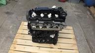 Двигатель 1.6 TDI CLH VW GOLF VII SKODA SEAT AUDI
