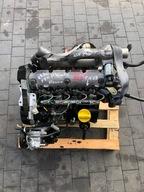 Двигатель VIVARO TRAFIC PRIMASTAR 1.9 F9K F9Q 762
