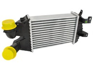 INTERCOOLER do Opel Astra 3 III H 04- 1,3 1,7 1,9