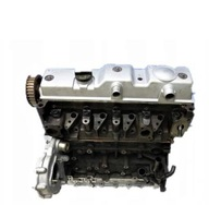 Двигатель Regenerowany FORD FOCUS 1.8 TDCI KKDA RWPA
