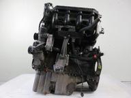 Двигатель MERCEDES SPRINTER 2.2 CDI OM611981 129 Лошадиных сил