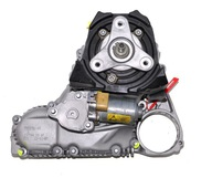 ATC300 редуктор Разделитель Xdrive 4x4 BMW 3 5