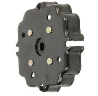 тормозной диск СЦЕПЛЕНИЯ кондиционирования воздуха AUDI a4 b6 a6 c6