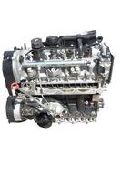 Двигатель 2,3 EURO6 Fiat Ducato Citroen Jumper