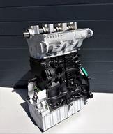 Двигатель VW SEAT SKODA 1.4 TDI AMF BNY BNM