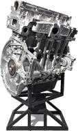 Двигатель Citroen Peugeot 1.6 HDI 9H05+Regenerowany