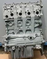 Двигатель OPEL ZAFIRA 1.9 CDTI ASTRA Z19DTL Regener.
