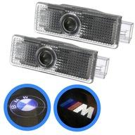 ПРОЕКТОР Светодиодные лампы Логотип К BMW e87 E60 e90 x3 x5 x6 F10