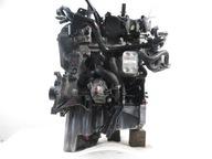 Двигатель VW CRAFTER 2.0 TDI CKTC Комплектный