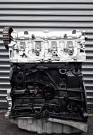 Двигатель 1.9 DCI Renault Opel Nissan F9Q Regeneracja
