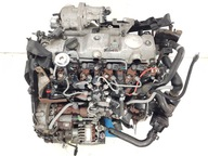 Двигатель MONDEO MK4 FOCUS MK2 C-MAX 1.8TDCI @ VAT @