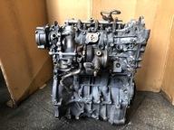 Двигатель комплектный MERCEDES A B GLB W177 1.3 282914