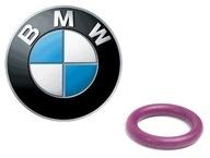 Новая ОРГ. уплотнитель O-ring Кондиционирования воздуха BMW с aso