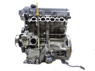 Двигатель IX20 I30 Ceed Rio III Venga 1.4 16V - G4FA