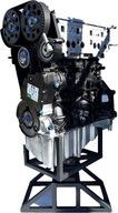 Гарантия Двигатель BLB BRE BRD BNA 2.0 16V 170KM