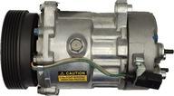 компрессор Кондиционирования воздуха SD7V16-1233 VW seat SKOda