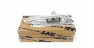 поворотник боковой Направление BMW 3 E46 x3 98-10 PR НОВАЯ