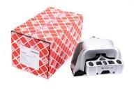 подушка Управления Двигателя Левая FEBI VW Golf 4 IV Bora