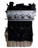 Двигатель PO REGENERACJI 1.6 TDI CAYC CAYB CAY