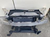 Телевизор Передний wzmocnienie Mercedes 205 W205 LIFTING
