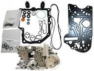 Ремонтныйкомплект mechatroniki DQ200 0AM DSG7 Kompl