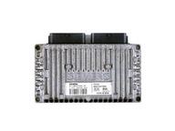 Компьютеры блок управления SKRZYNI PEUGEOT 307 1.6 16V