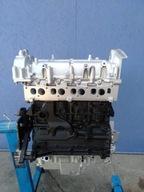 Двигатель Opel Insignia Astra 2.0 CDTI 130KM 160KM