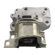 FEBI подушка Управления Двигателя FIAT DUCATO 3 0D 09- 102702