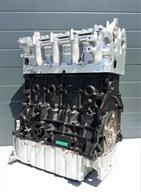 Двигатель 2.0 HDI RHR 16V Peugeot 307 308 407 508 607