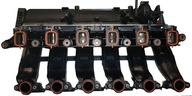 Впускной коллектор BMW E60 E90 X3 X5 X6 330d 530d 535d