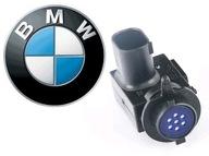 новый OE датчик AUC BMW E60 e81 e87 e90 f20 с ASO