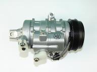 компрессор Кондиционирования воздуха Vitara 1,4 XI447260-9400