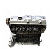 Двигатель FORD C-MAX 1.8 TDCI KKDA RWPA