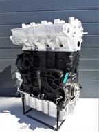 Двигатель VW Transporter MULTIVAN AXB AXC 1.9 TDI
