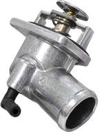 термостаты OPEL ASTRA F G 1.4 1.6 16V '98-'05