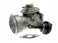 Клапан Системы рециркуляции ог Audi a4 B6 A6 C5 passat b5 SHARAN 1.9 TDI