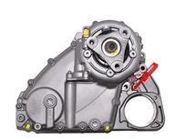 ATC450 редуктор Xdrive 4x4 BMW X3 X5 X6