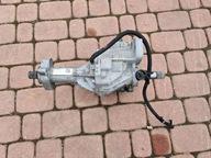 редуктор Мост 4x4 haldex Opel Insignia B 84209191