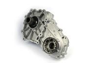 редуктор MERCEDES ML 166 W166 GL