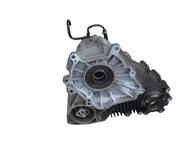 Разделитель редуктор BMW X3 E83 2.0 2.5 3.0 I D
