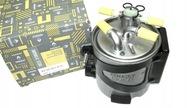 Топливный фильтр MEGANE II Scenic II 1.5 2.0 dCi Орг