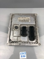 блок управления Блок управления мотора SMART 0261205006