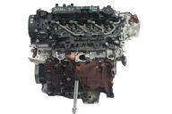 Двигатель Citroen Jumper/Peugeot Boxer 2.0 Euro 6