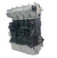 Двигатель REGENEROWANY 1.9 TDI 2.0 TDI 8V VW SEAT