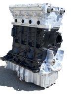 Двигатель REGENEROWANY 2.0 TDI 16V BRE BRD BMR BMN VW