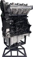 Двигатель BPW AUDI A4 A6 2.0 TDI 140 Лошадиных сил Regenerowany