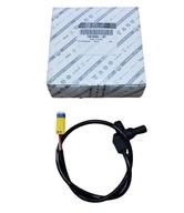FIAT Датчики PRĘDKOŚCI OBROTOWEJ 7700100008