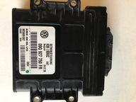 VW PASSAT B6 блок управления SKRZYNI BIEGOW 09G927750FR
