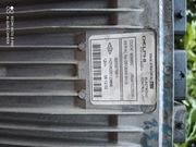 Блок управления мотора Nissan 8200275911