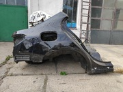 Ćwiartka Правый Зад Mercedes W205